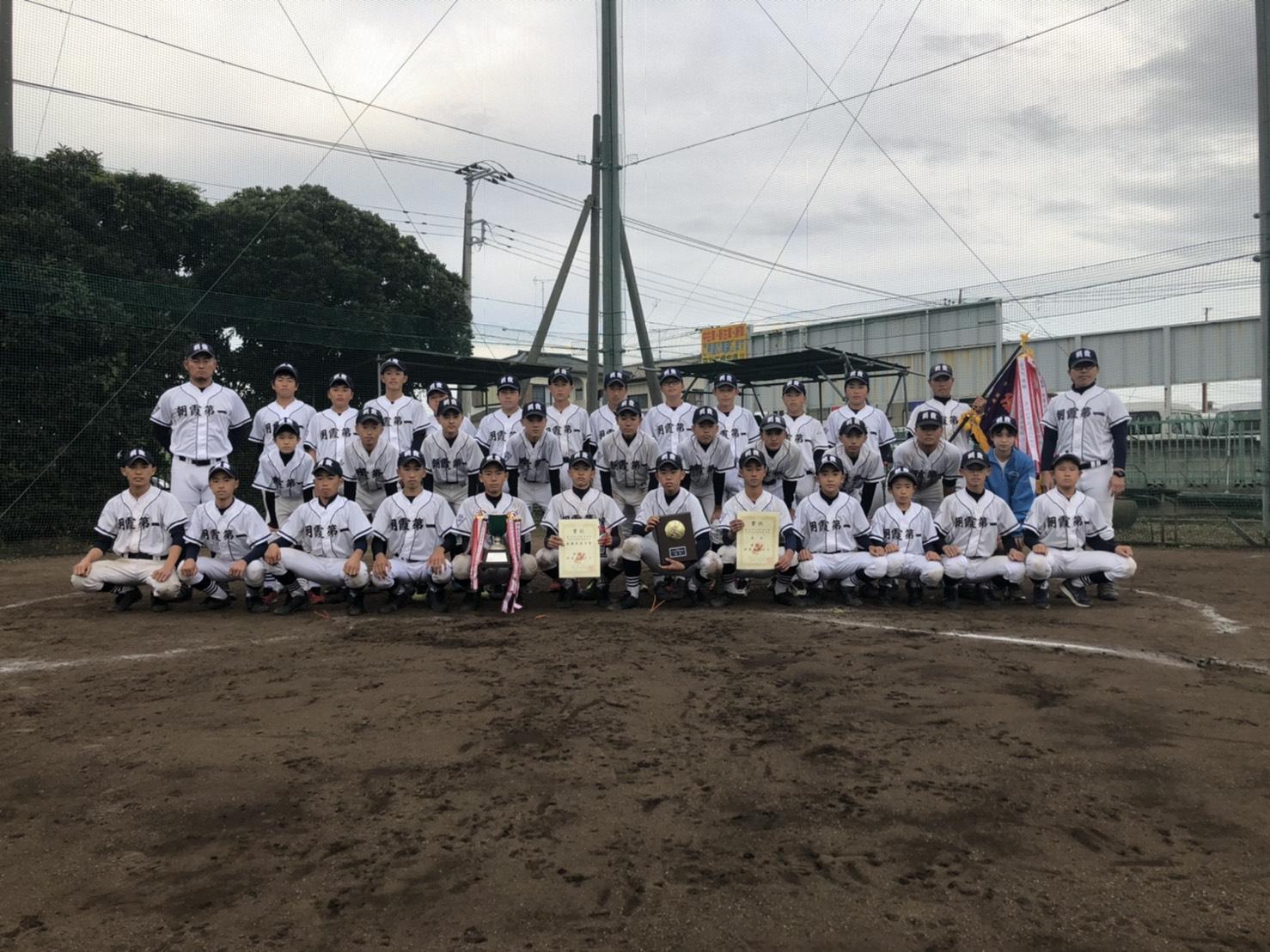 2019埼玉オールスターズ